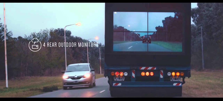 camiones-transparentes