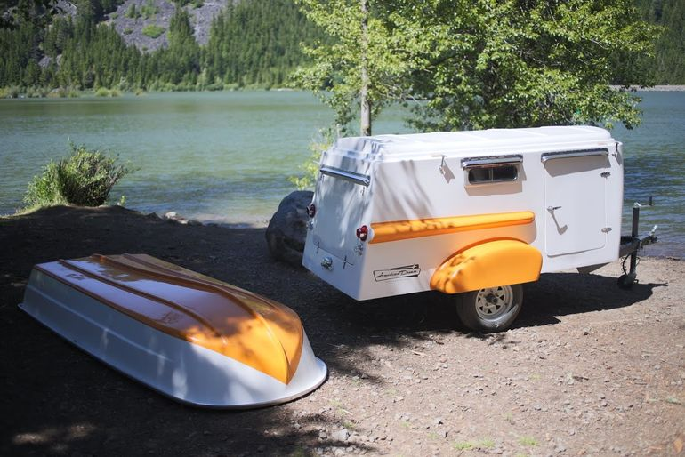 caravana_barca3