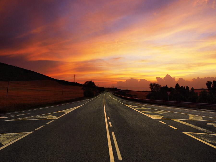 carretera_seguridad