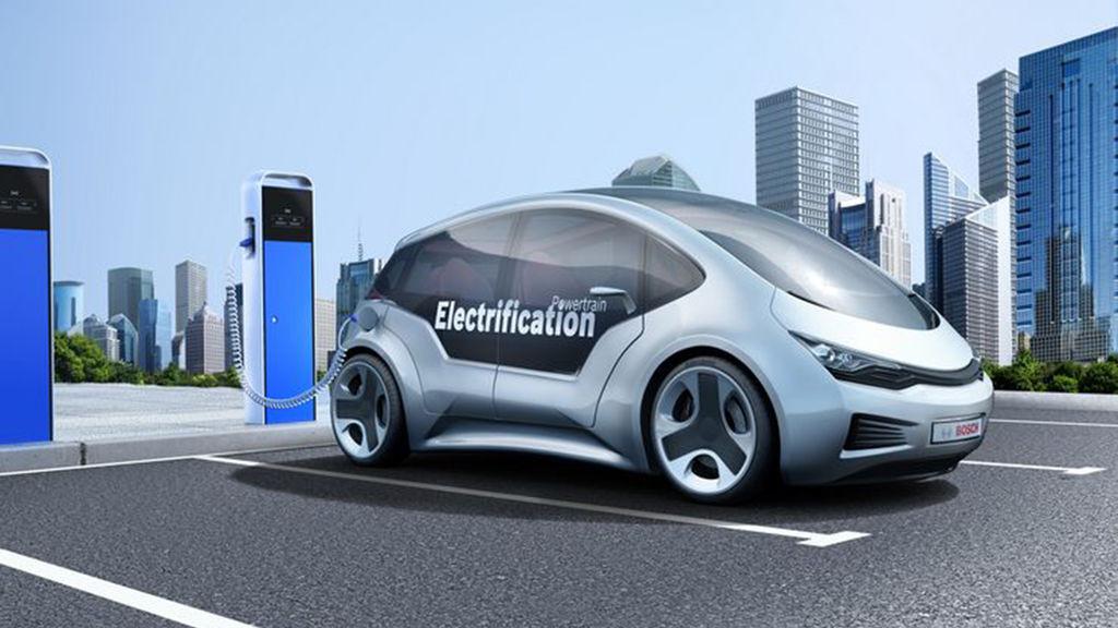 futuro-baterias-electricas-bosch