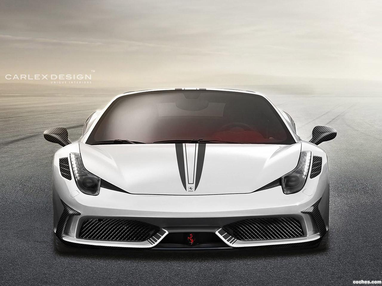 ferrari_458-spider-concept-by-carlex-design-2015_r5