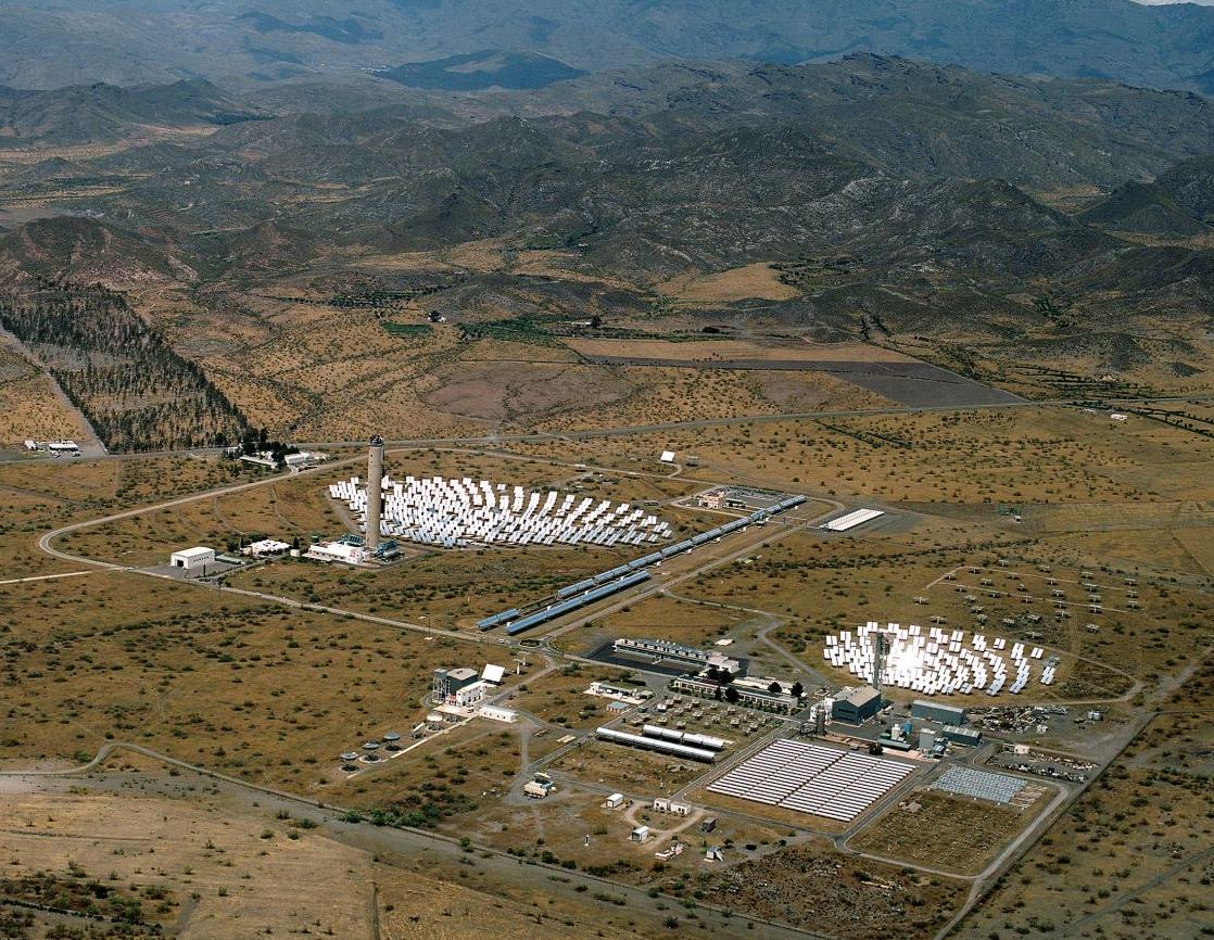 hydrosol_Almería