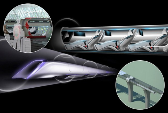 hyperloop-musk