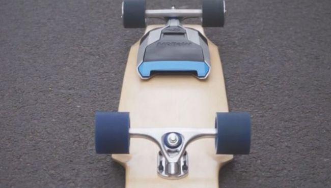mellow-skateboard-3