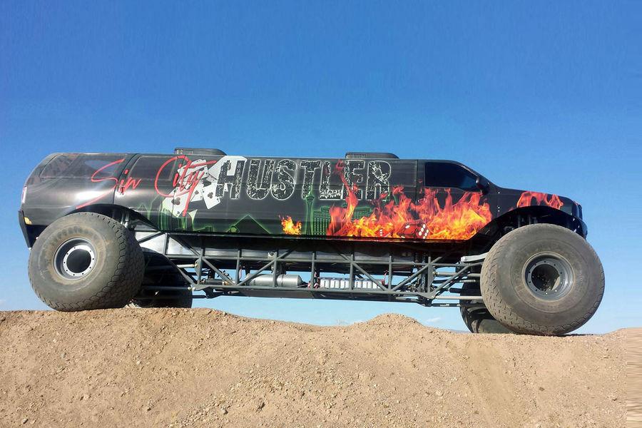 monster_truck_limusina