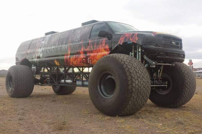 monster_truck_limusina3
