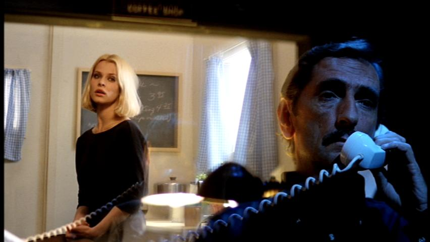 paris_texas2