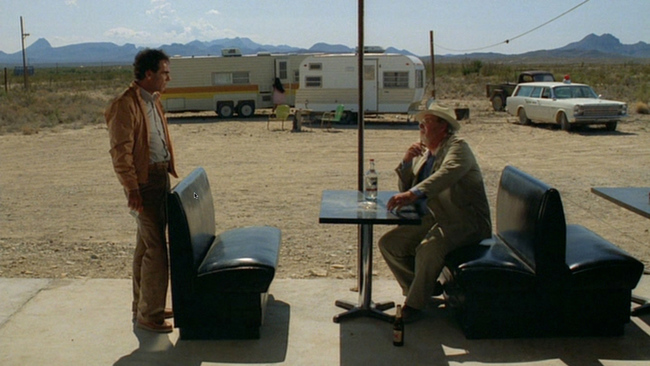 paris_texas3
