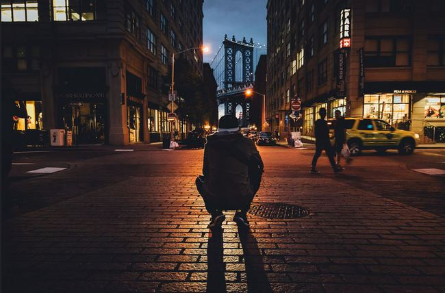 pavimento- flickr-carreteras