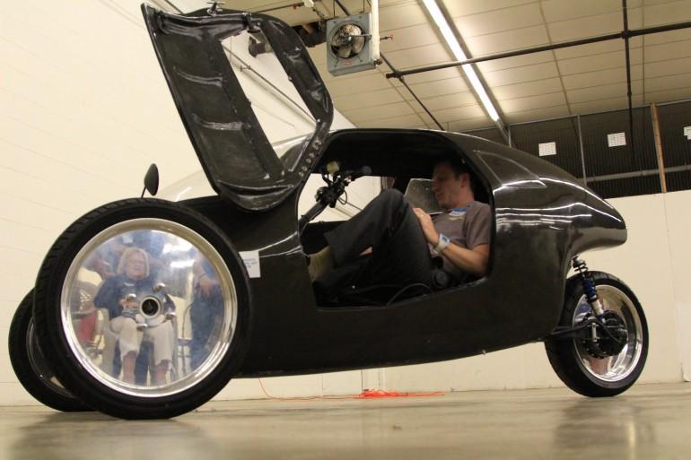 raht-racer-2
