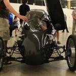 raht-racer-3