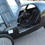 raht-racer-7