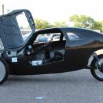 raht-racer-8