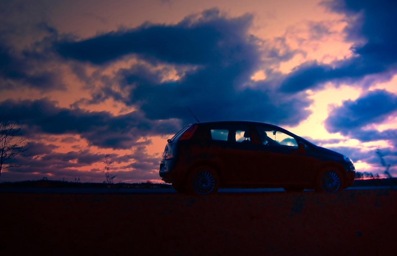 viaje-largo-coche