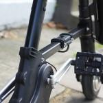A-Bike Electric 2015 02