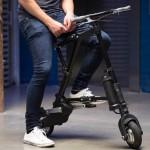 A-Bike Electric 2015 06