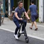 A-Bike Electric 2015 11