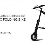 A-Bike Electric 2015 14
