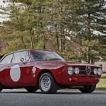 Alfa Romeo 2000 GTAm 1967 02