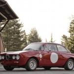 Alfa Romeo 2000 GTAm 1967 03