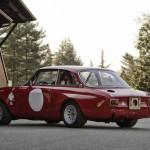 Alfa Romeo 2000 GTAm 1967 04