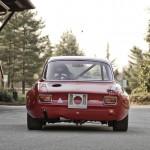 Alfa Romeo 2000 GTAm 1967 05