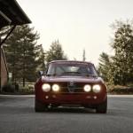 Alfa Romeo 2000 GTAm 1967 07