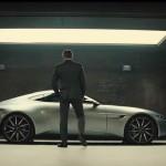 Aston Martin DB10 2015 02