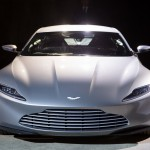 Aston Martin DB10 2015 03
