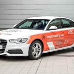 Audi_A6_2.0TDI_ultra_Stronic_001