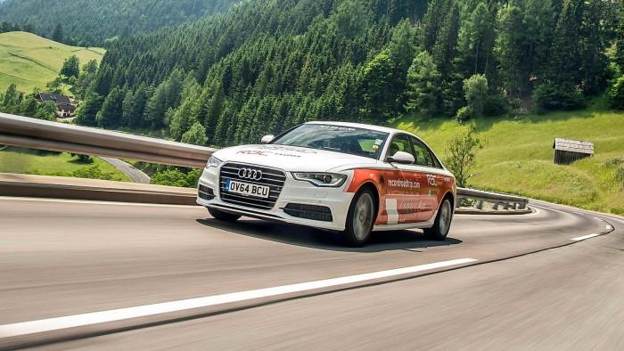 Audi_A6_2.0TDI_ultra_Stronic_003