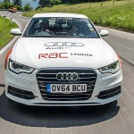 Audi_A6_2.0TDI_ultra_Stronic_004