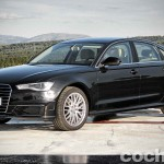 Audi_A6_2.0TDI_ultra_Stronic_006