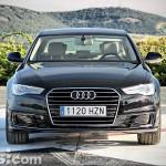 Audi_A6_2.0TDI_ultra_Stronic_007