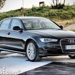 Audi_A6_2.0TDI_ultra_Stronic_008
