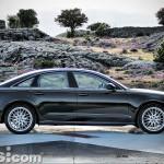 Audi_A6_2.0TDI_ultra_Stronic_009