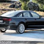 Audi_A6_2.0TDI_ultra_Stronic_010
