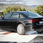 Audi_A6_2.0TDI_ultra_Stronic_012