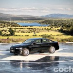 Audi_A6_2.0TDI_ultra_Stronic_013