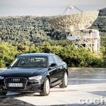 Audi_A6_2.0TDI_ultra_Stronic_014