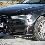 Audi_A6_2.0TDI_ultra_Stronic_015