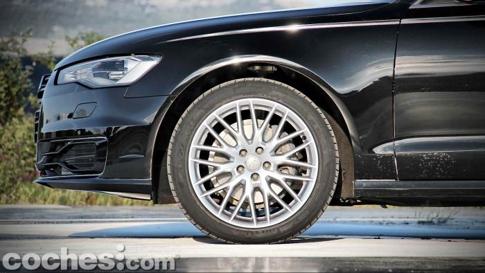 Audi_A6_2.0TDI_ultra_Stronic_018