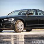 Audi_A6_2.0TDI_ultra_Stronic_019