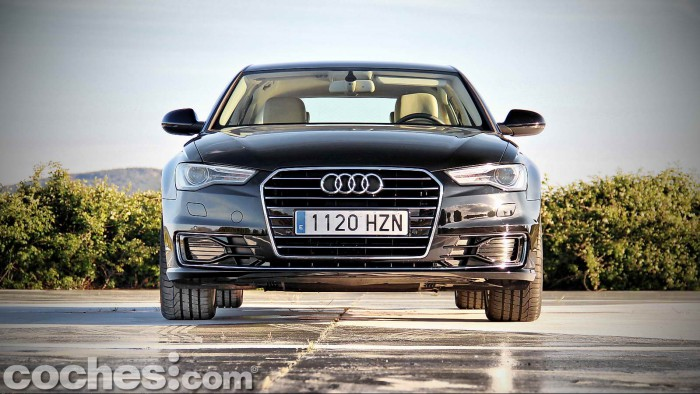 Audi_A6_2.0TDI_ultra_Stronic_020
