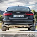 Audi_A6_2.0TDI_ultra_Stronic_022