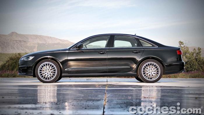 Audi_A6_2.0TDI_ultra_Stronic_023