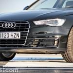 Audi_A6_2.0TDI_ultra_Stronic_024