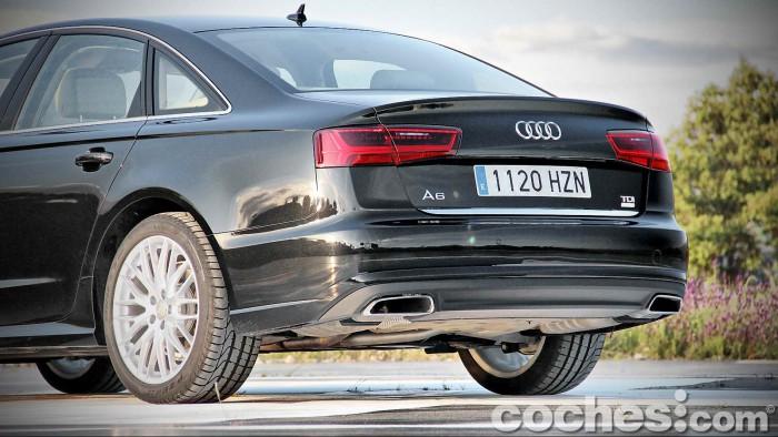 Audi_A6_2.0TDI_ultra_Stronic_025