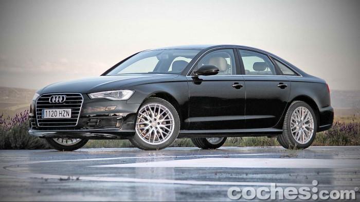 Audi_A6_2.0TDI_ultra_Stronic_026