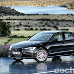 Audi_A6_2.0TDI_ultra_Stronic_027